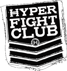 Hyper Fight Club in Shoreview - Lee's Champion Taekwondo Academy